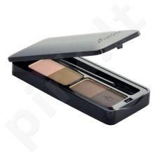 Guerlain Eyebrow Kit, Antakių modeliavimo komplektas kosmetika moterims, 4g, (00 Universel)