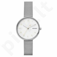 Laikrodis moteriškas SKAGEN DENMARK SKW2623