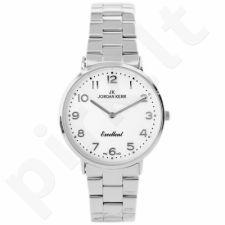 Moteriškas laikrodis Jordan Kerr JK16594S