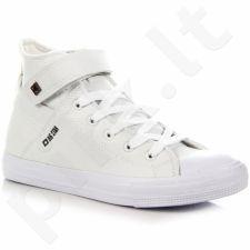 Laisvalaikio batai Big Star V274541