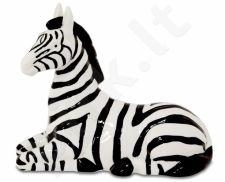 Figūrėlė Zebras