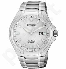 Vyriškas laikrodis Citizen BM7430-89A