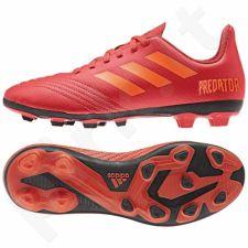 Futbolo bateliai Adidas  Predator 19.4 FxG Jr CM8541