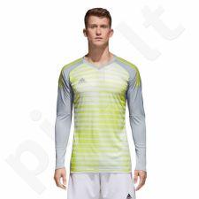 Marškinėliai vartininkams Adidas Adipro 18 GK M CV6351