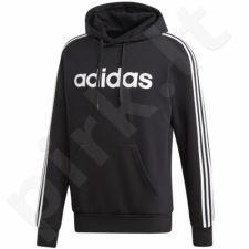 Bliuzonas  Adidas Essentials 3S PO FL M DQ3096