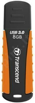 Atmintukas Transcend 810  USB3.0  8GB