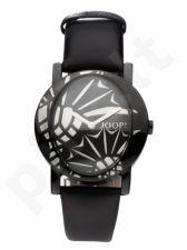 Laikrodis Joop! TL4513