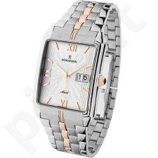 Vyriškas laikrodis Romanson TM8154 CX JWH