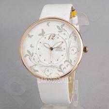 Moteriškas laikrodis Q&Q Q847-111Y