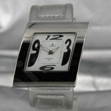 Moteriškas laikrodis Laikrodis PERFECT PRF-K06-002