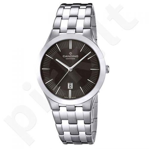 Vyriškas laikrodis Candino C4539/3