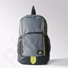 Kuprinė Adidas NGA Backpack M Rucksack S23130