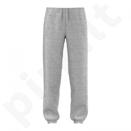 Sportinės kelnės Adidas Core 15 Sweat Pants Junior S22348