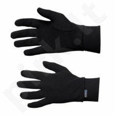 Pirštinės ODLO Gloves WARM Junior 10679/15000