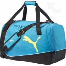 Krepšys Puma EvoPower Medium Bag  07387804