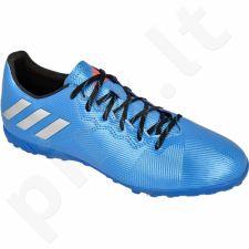 Futbolo bateliai Adidas  Messi 16.4 TF M S79658