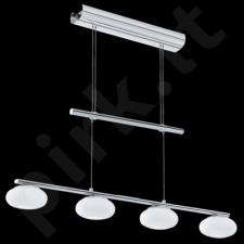 Pakabinamas šviestuvas EGLO 91752 | ALEANDRO