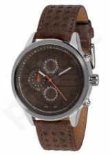 Laikrodis GUARDO 9722-3