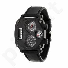 Laikrodis SECTOR COMPAS MOUNTAIN R3251207007