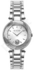 Laikrodis VERSUS BRICK LANE S71010016