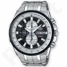 Vyriškas laikrodis Casio Edifice EFR-549D-1BVUEF