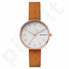 Laikrodis moteriškas SKAGEN DENMARK SKW2624