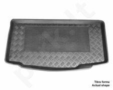 Bagažinės kilimėlis Hyundai i10 2014-> /18106