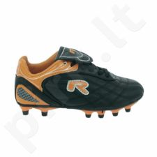 Futbolo bateliai Starlife T90488 FG M