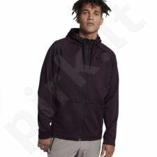 Bliuzonas  Nike Therma Hoodie M 800187-652