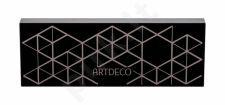 Artdeco Magnetic Palette, daugkartinis (papildymas (refill)able) Box moterims, 1pc