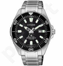 Vyriškas laikrodis Citizen BN0200-81E