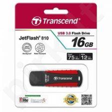 Atmintukas Transcend 810  USB3.0  16GB
