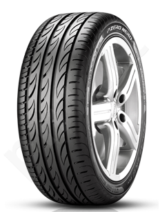 Vasarinės Pirelli P ZERO NERO GT R19