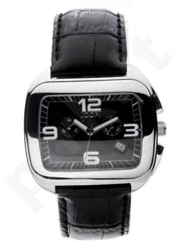 Laikrodis Joop! TM4291