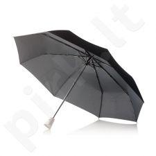 Ekologiškas skėtis Brolly (pagamintas iš perdirbtų medžiagų)