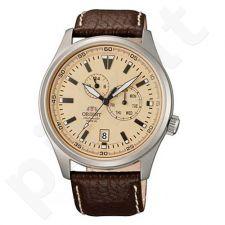 Vyriškas laikrodis Orient FET0N003Y0