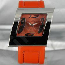 Moteriškas laikrodis Laikrodis PERFECT PRF-K06-011