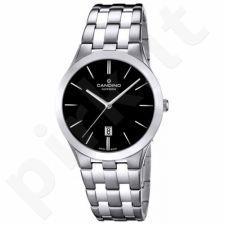 Vyriškas laikrodis Candino C4539/4