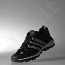 Sportiniai batai Adidas  climacool DAROGA PLUS M B40915