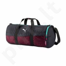 Krepšys Puma Gym Large Sports Bag 07259201