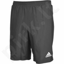 Bėgimo šortai Adidas Run Short M AI3295 9