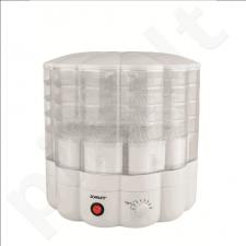 Scarlett SC-FD421001R Food dehydrator