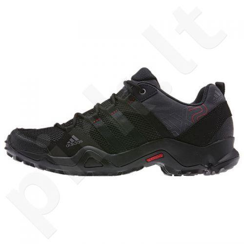 Sportiniai bateliai  trekingui Adidas AX 2.0 M D67192
