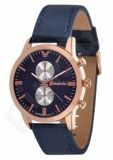 Laikrodis GUARDO 5124-10