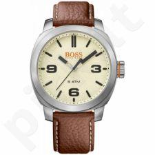 Vyriškas HUGO BOSS ORANGE laikrodis 1513411