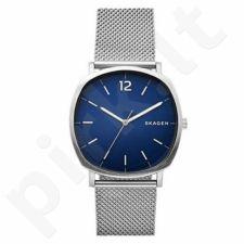 Laikrodis vyriškas SKAGEN DENMARK SKW6380