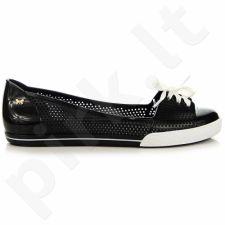 Laisvalaikio batai ZAXY W285044