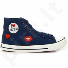Laisvalaikio batai Big Star AA274016