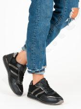 Auliniai batai VICES