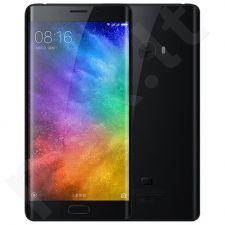Xiaomi Mi Note 2 64GB Dual black ENG/RUS